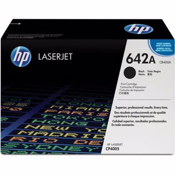 HP 00A Original Toner Cartridge - Single Pack